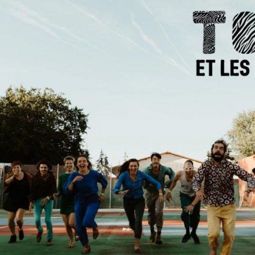 20181014220715-toto-et-les-sauvages-1024x576