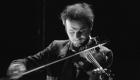 tony-melvil-violon-bd