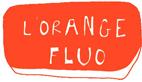L'Orange fluo est un pôle de recherche et d'expérimentation artistique installé dans le Lot, au cœur d'un territoire ultra-rural.